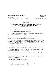 AFR_RC56_R8_RESOLUTION_GESTION__CONNAI_fr[1].pdf.jpg